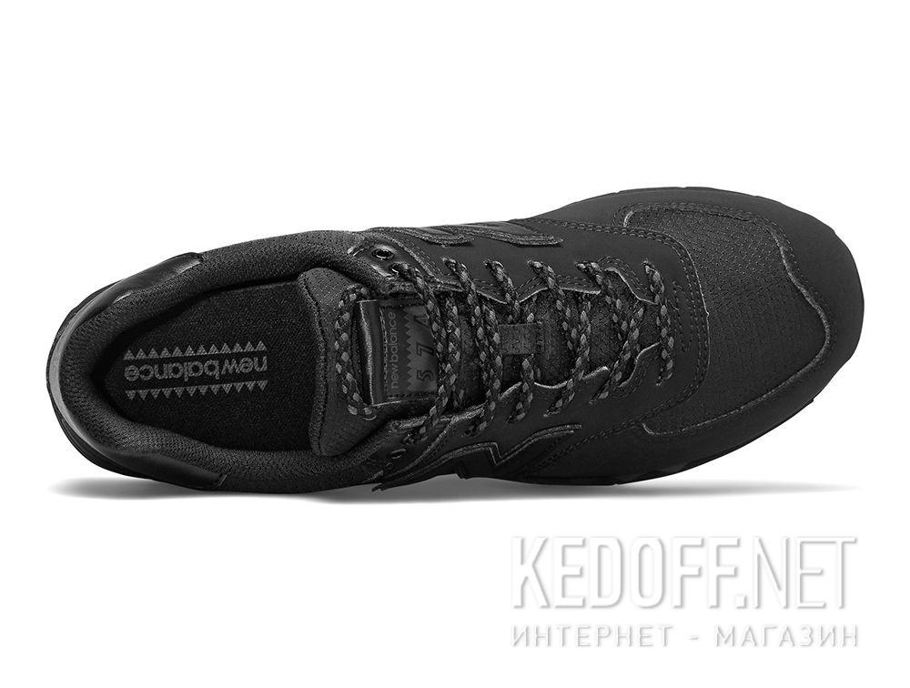 Оригинальные Мужские кроссовки New Balance ML574FV