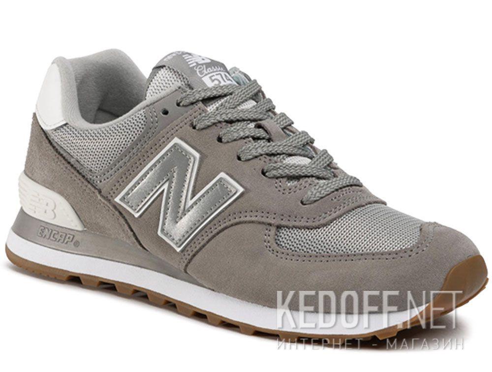 Купити Чоловічі кросівки New Balance ML574SPU