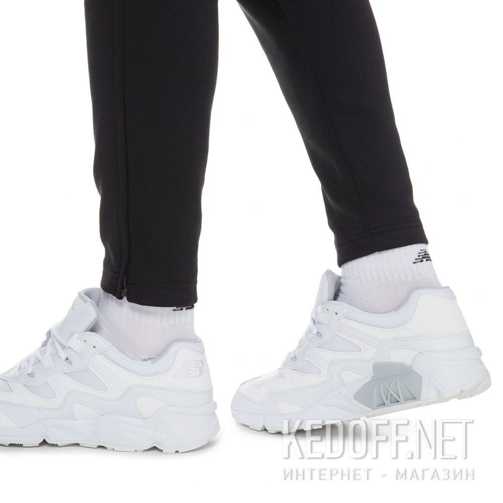 Доставка Белые кроссовки New Balance ML850BAE