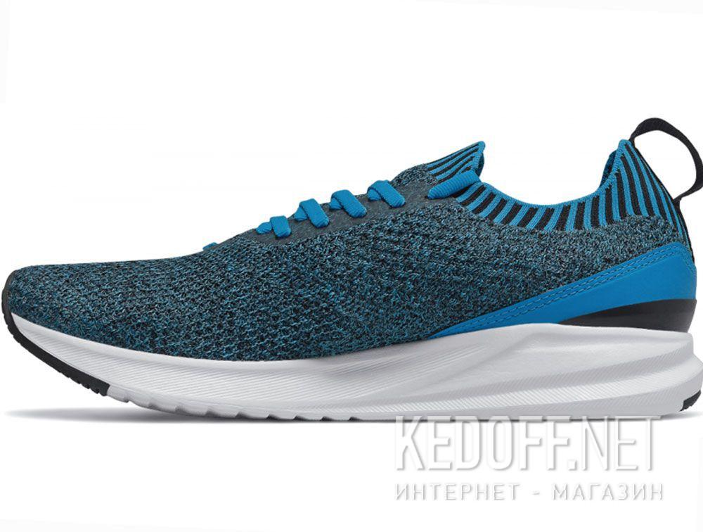 Мужские кроссовки New Balance MPROKRB1 купить Киев