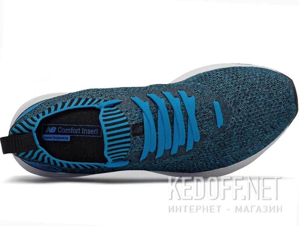 Оригинальные Мужские кроссовки New Balance MPROKRB1