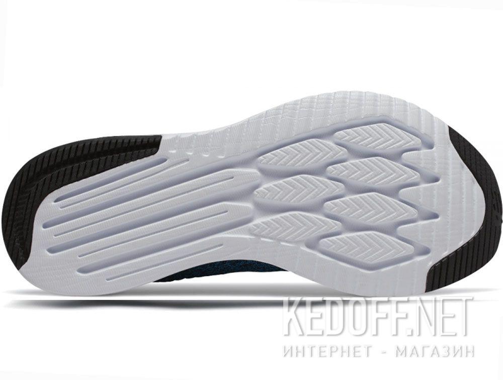 Мужские кроссовки New Balance MPROKRB1 описание
