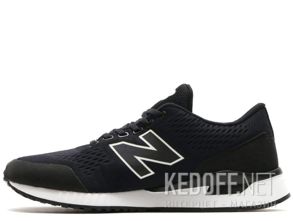 Мужские кроссовки New Balance MRL005BB купить Киев