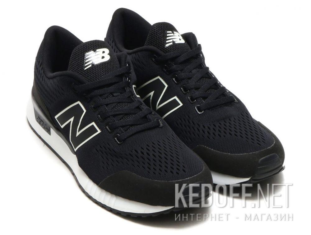 Оригинальные Мужские кроссовки New Balance MRL005BB
