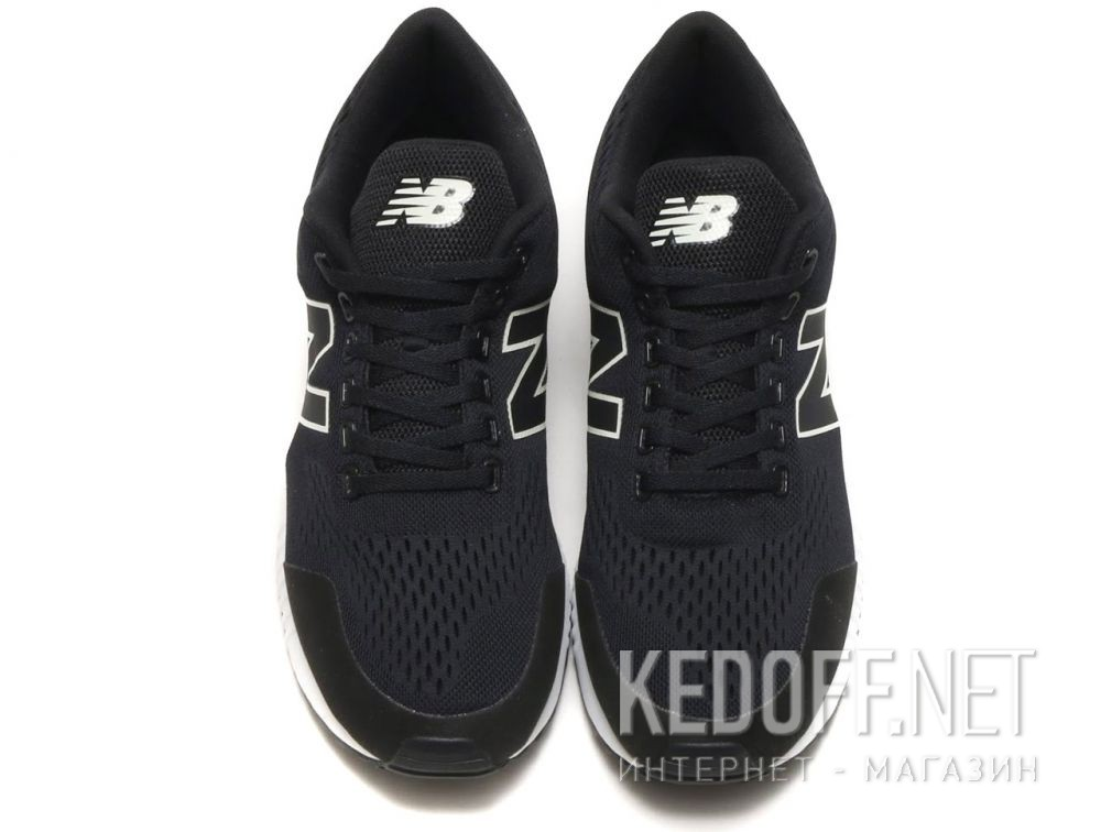 Цены на Мужские кроссовки New Balance MRL005BB