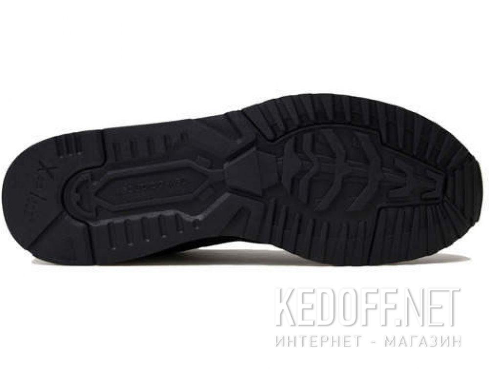 Мужские кроссовки New Balance MRL005BB все размеры