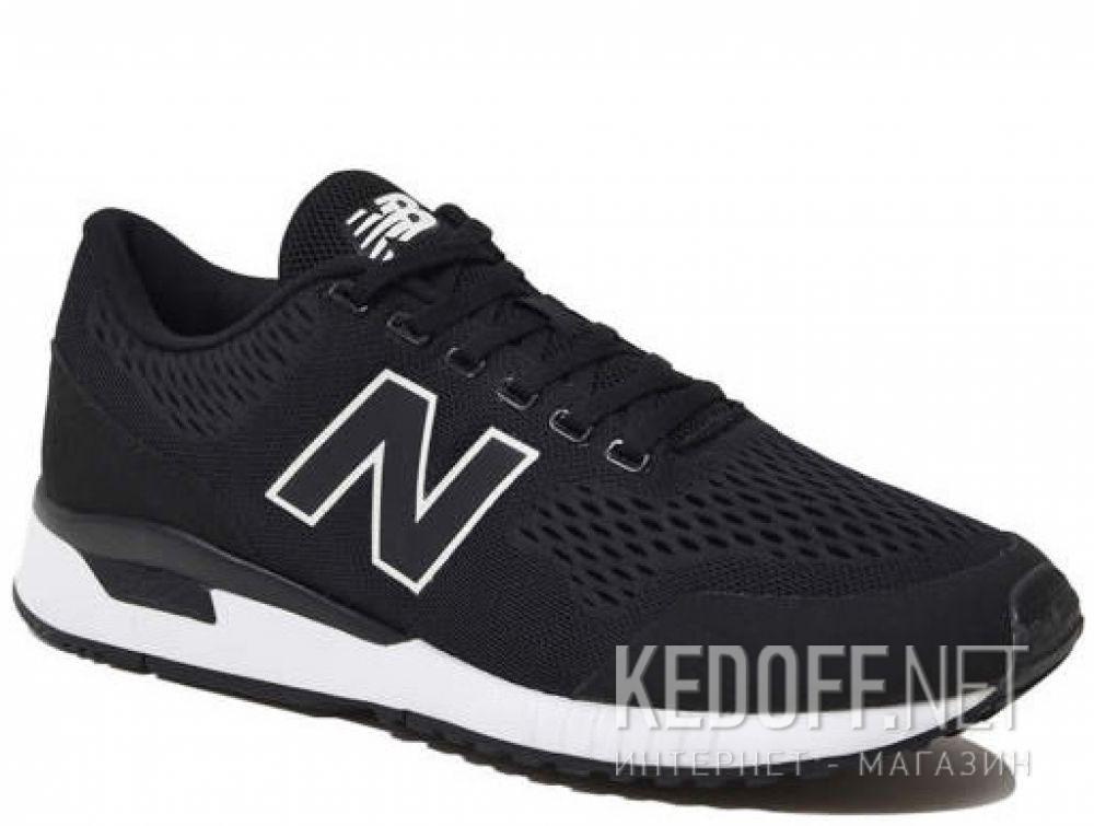 Купить Мужские кроссовки New Balance MRL005BB