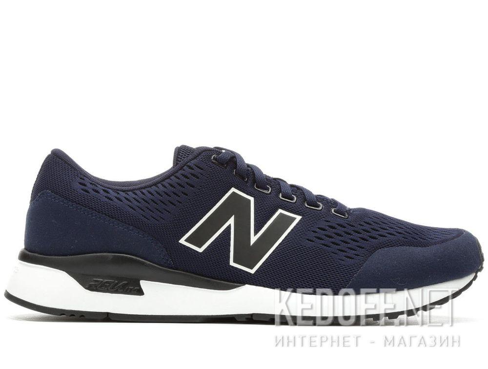 Чоловічі кросівки New Balance MRL005BN купить Киев