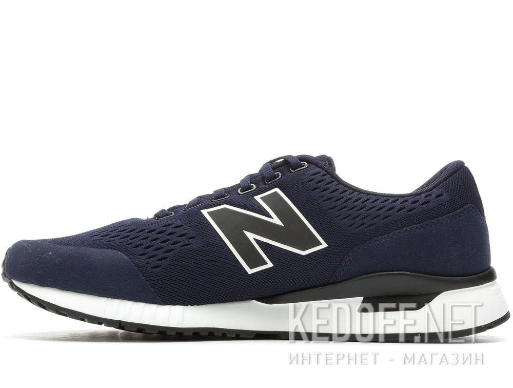 Оригинальные Чоловічі кросівки New Balance MRL005BN
