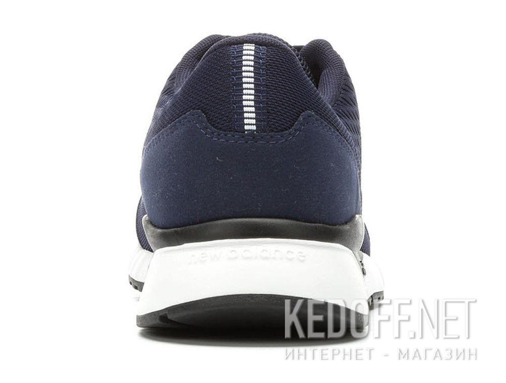 Чоловічі кросівки New Balance MRL005BN описание