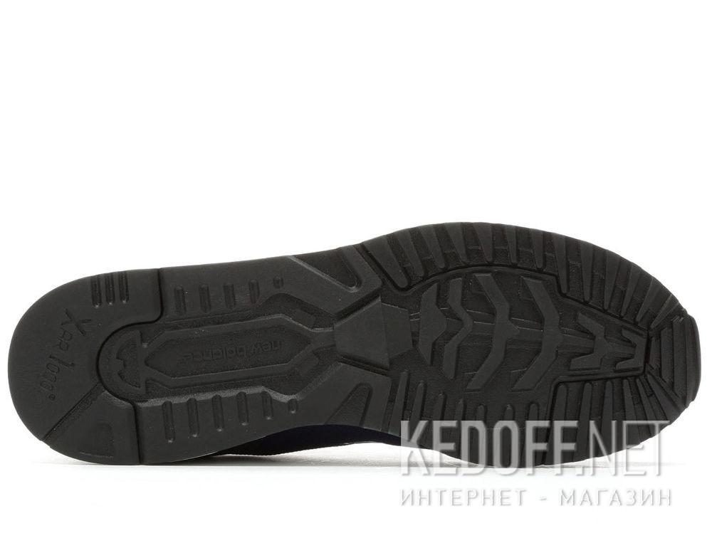 Цены на Чоловічі кросівки New Balance MRL005BN