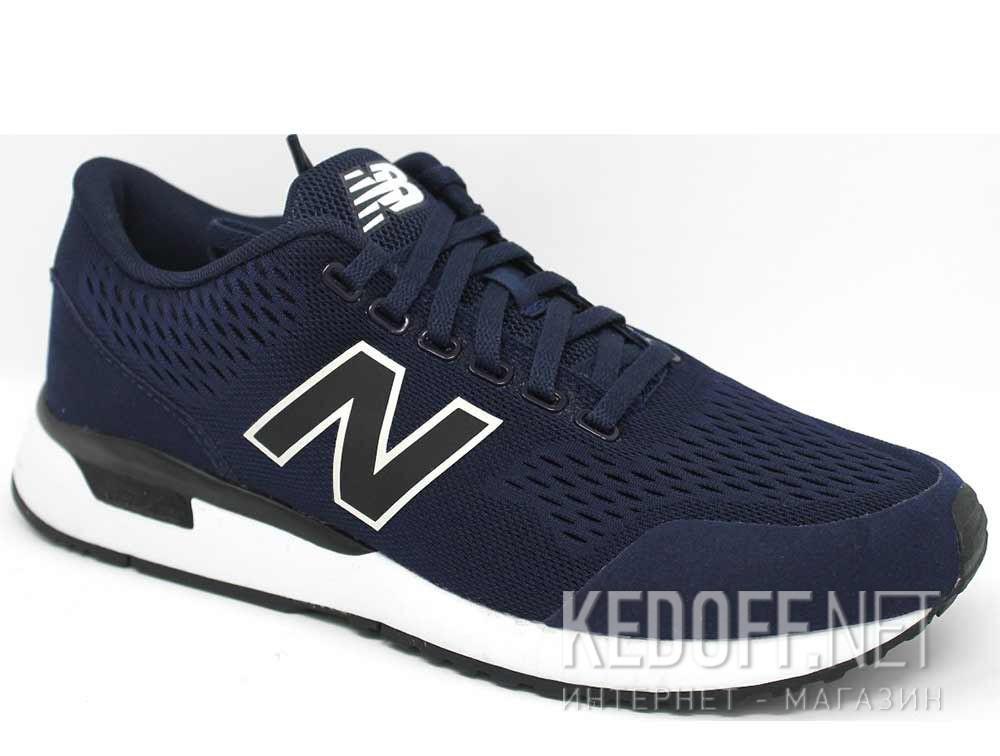 Купити Чоловічі кросівки New Balance MRL005BN