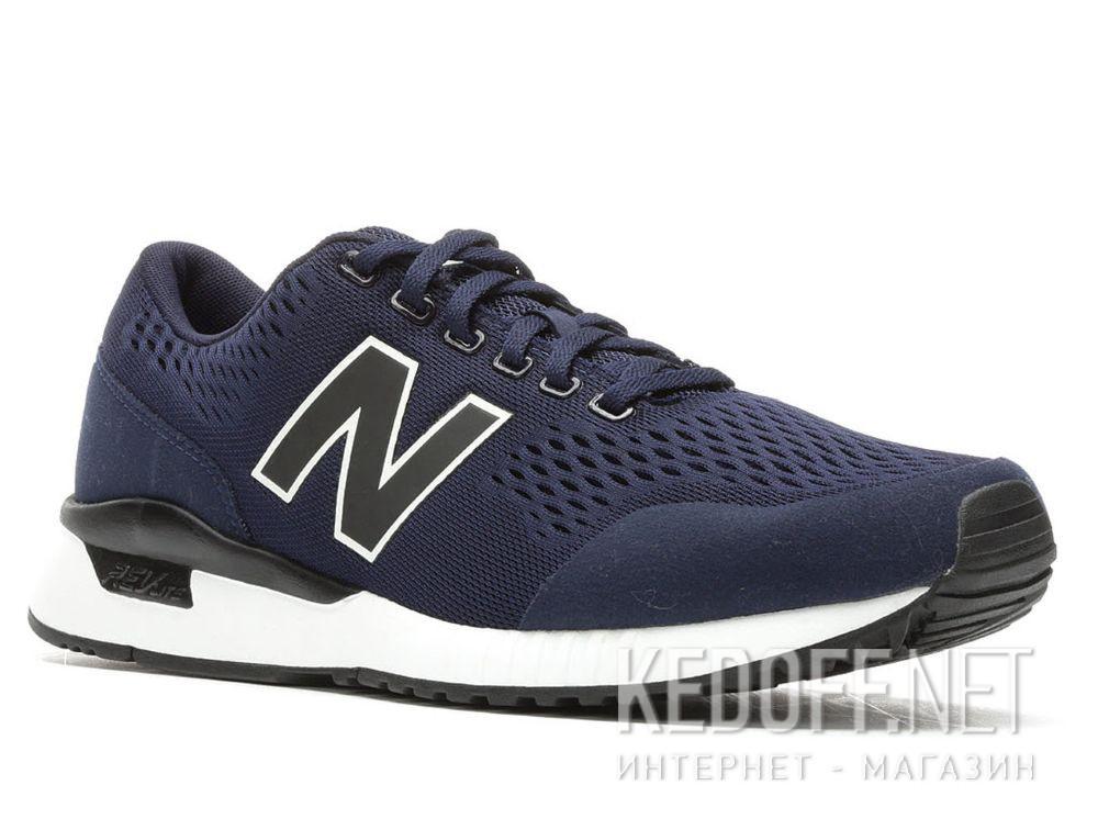 Чоловічі кросівки New Balance MRL005BN купити Україна