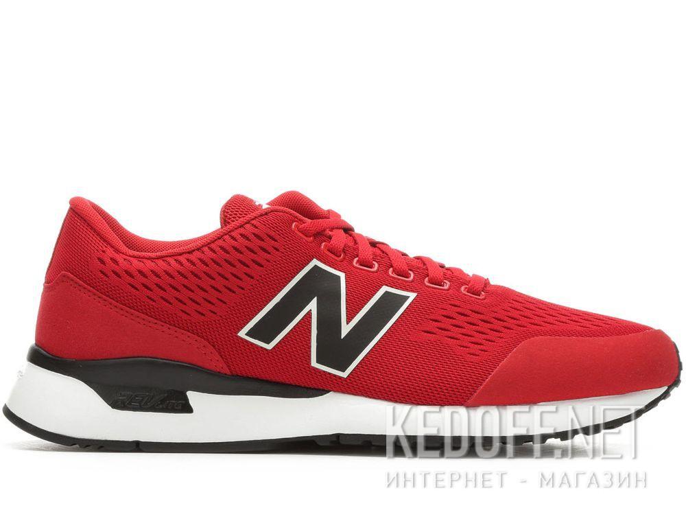 Мужские кроссовки New Balance MRL005BR купить Украина