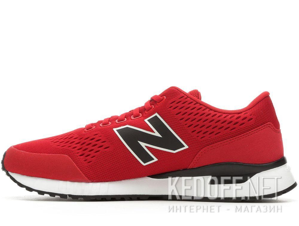 Мужские кроссовки New Balance MRL005BR купить Киев