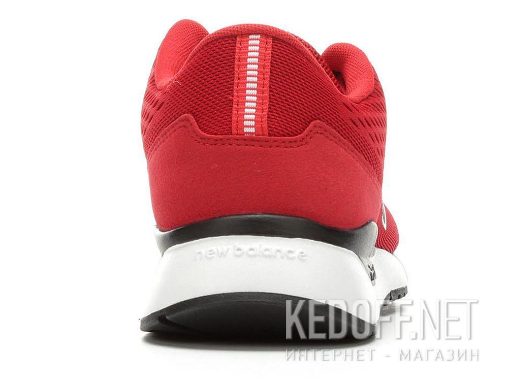 Оригинальные Мужские кроссовки New Balance MRL005BR