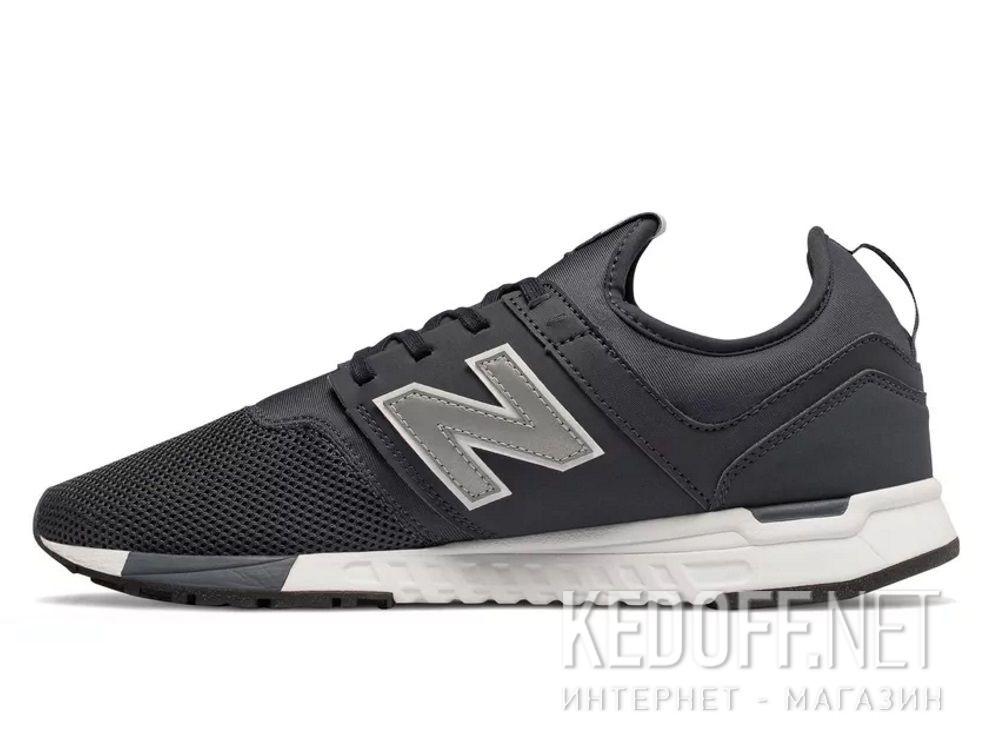 Мужские кроссовки New Balance MRL247OH купить Киев