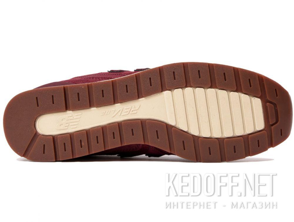 Цены на Мужские кроссовки New Balance MRL996SF