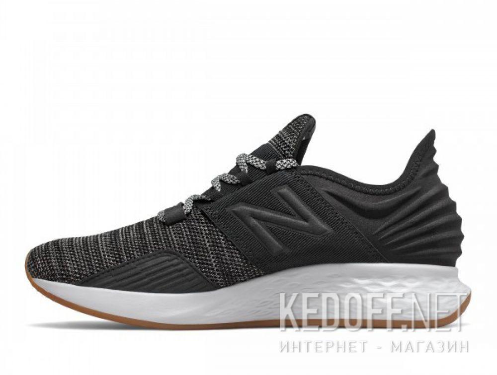 Мужские кроссовки New Balance MROAVKB купить Киев