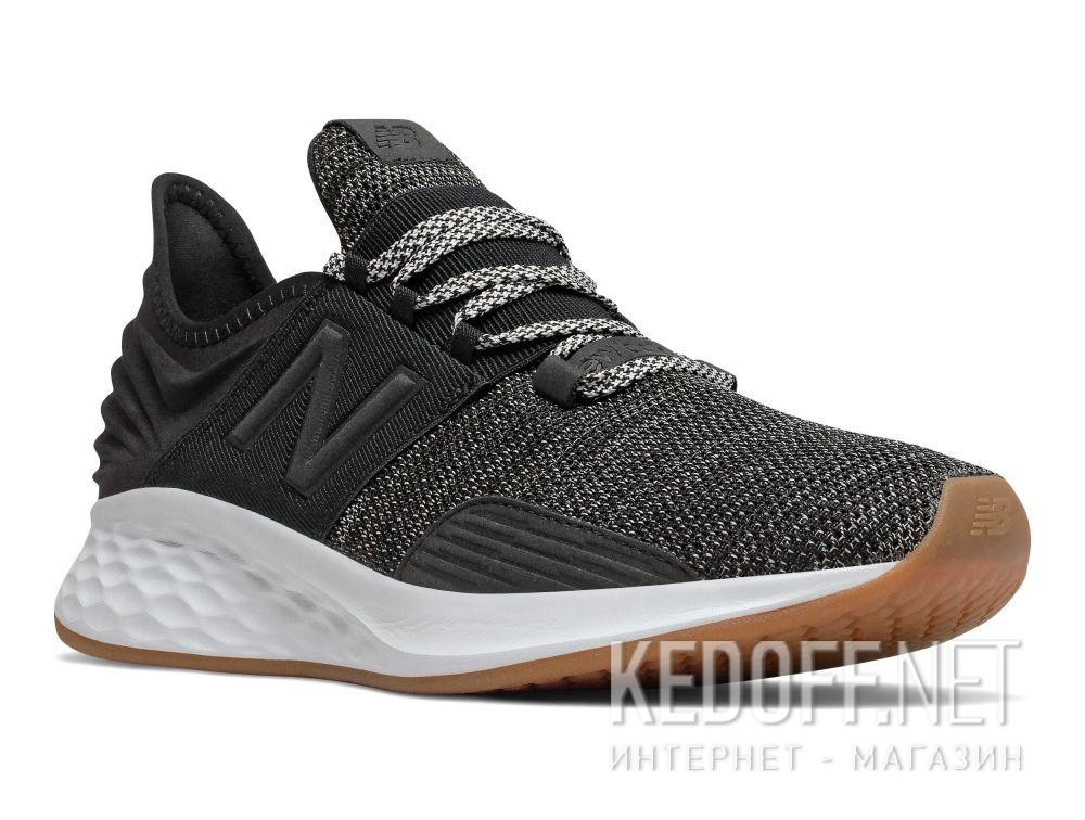 Купить Мужские кроссовки New Balance MROAVKB