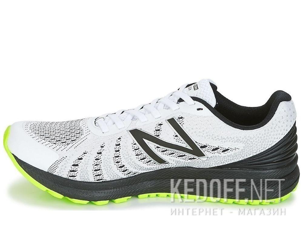 Мужские кроссовки New Balance MRUSHWT3 купить Киев