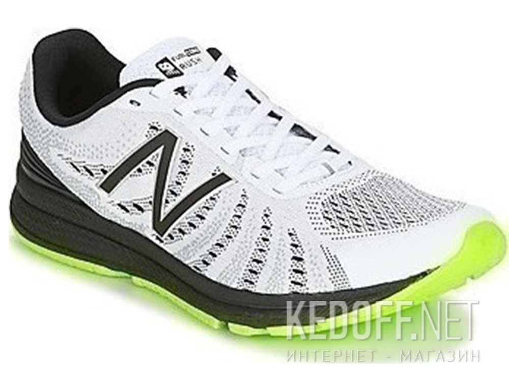 Купить Мужские кроссовки New Balance MRUSHWT3