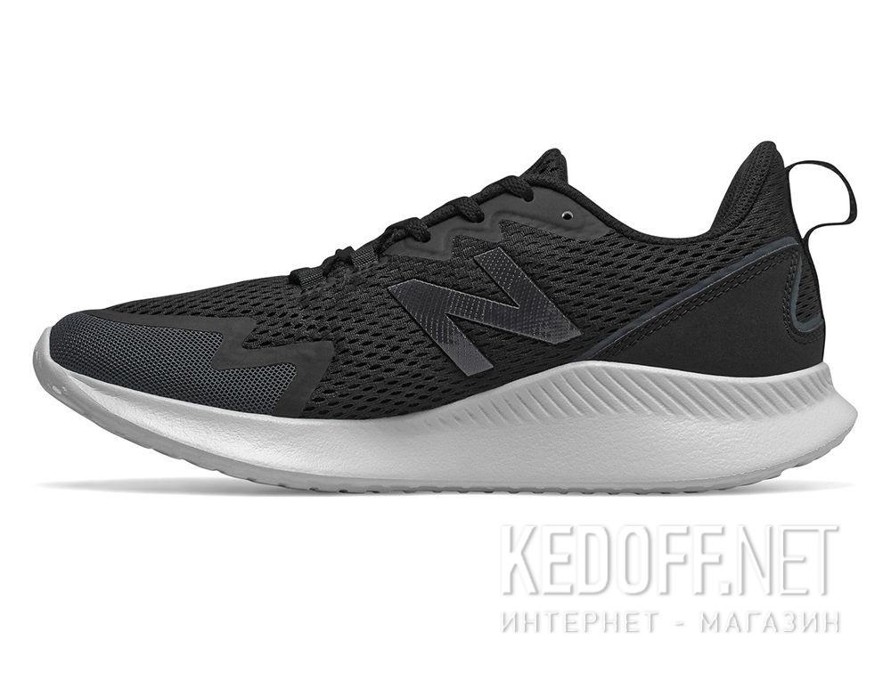 Мужские кроссовки New Balance MRYVLLB1 купить Украина