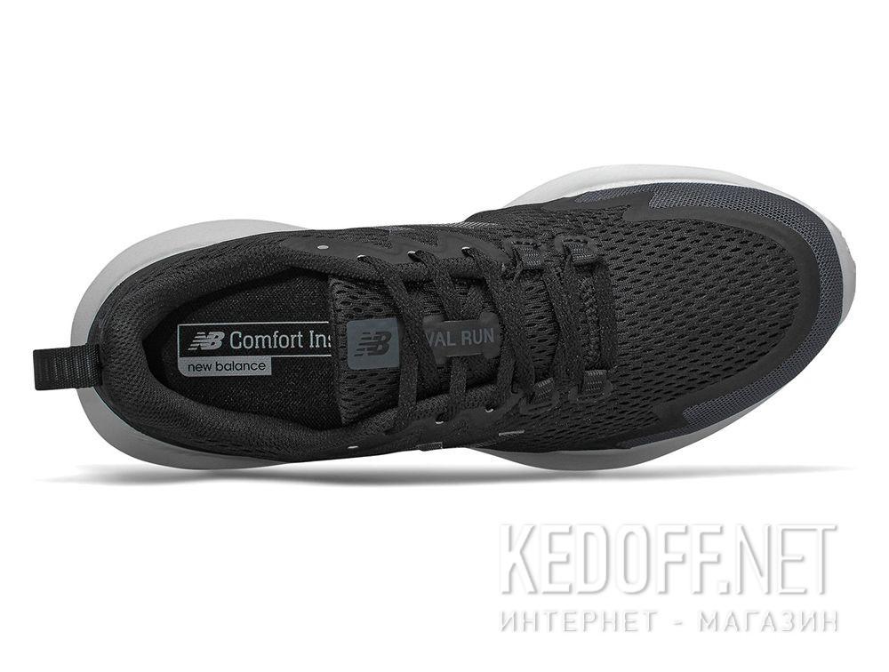 Мужские кроссовки New Balance MRYVLLB1 купить Киев