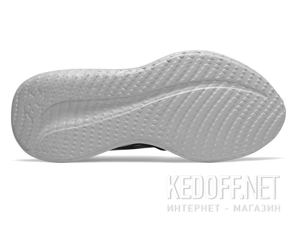 Оригинальные Мужские кроссовки New Balance MRYVLLB1