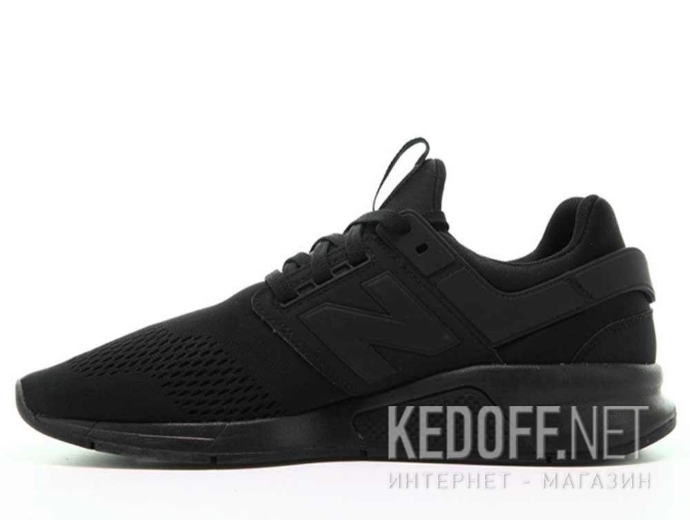 Мужские кроссовки New Balance MS247EK купить Киев