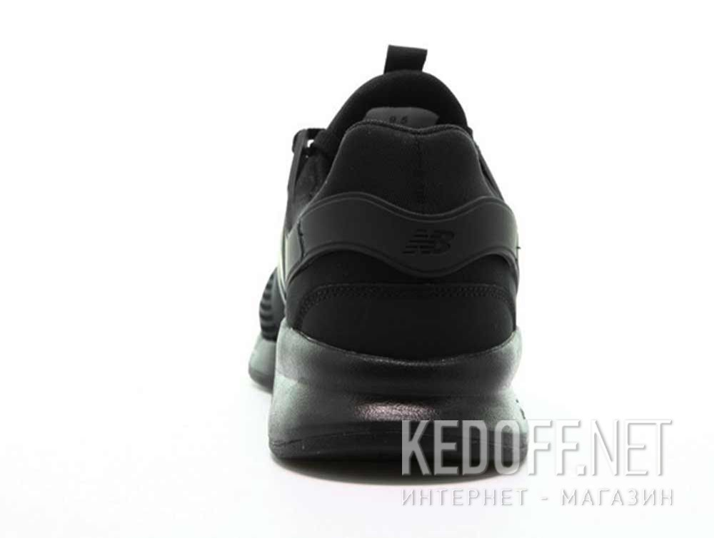 Оригинальные Мужские кроссовки New Balance MS247EK