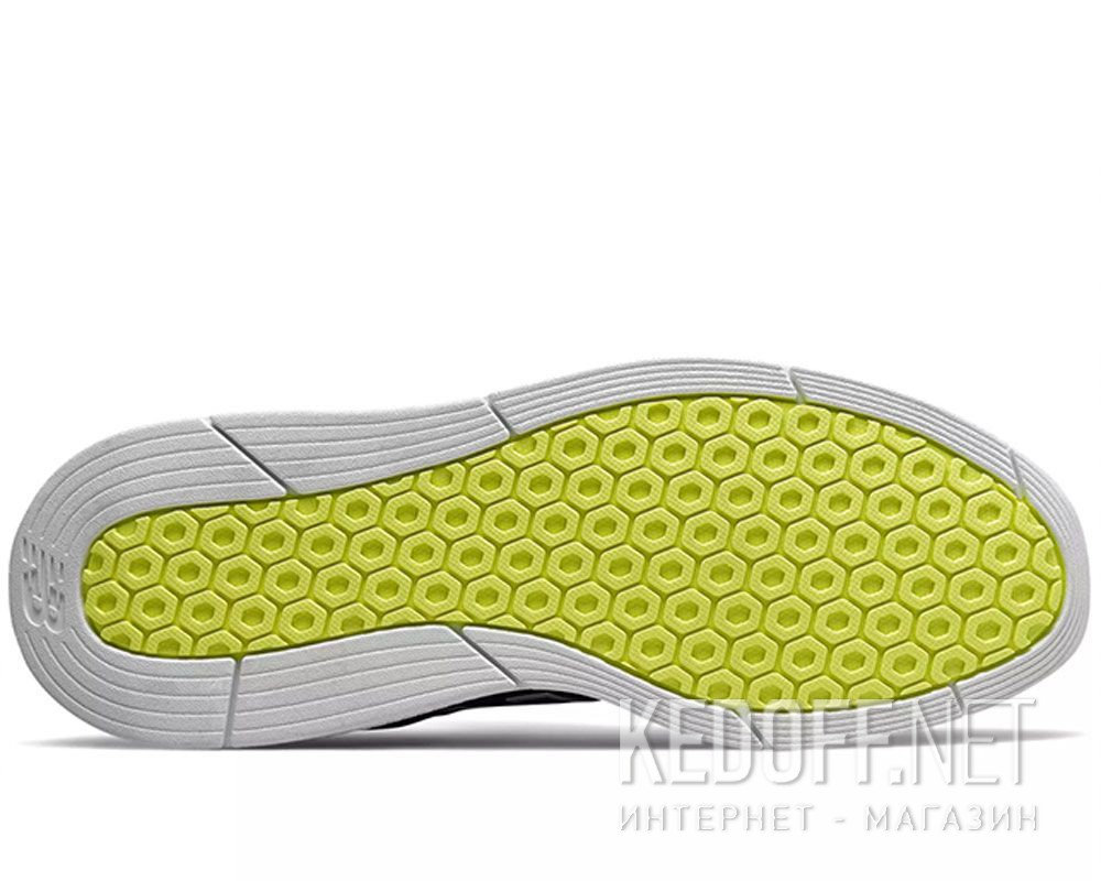 Оригинальные Мужские кроссовки New Balance MS247TG Tritium Pack