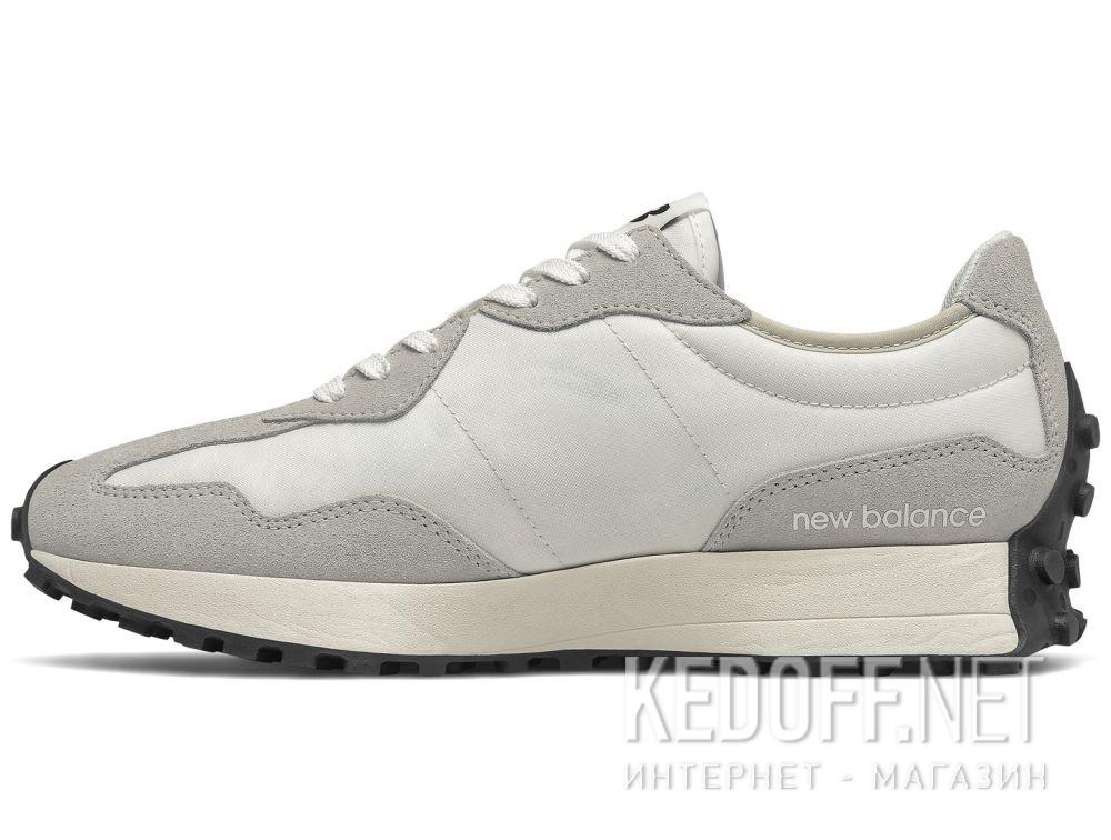 Мужские кроссовки New Balance MS327FE купить Киев