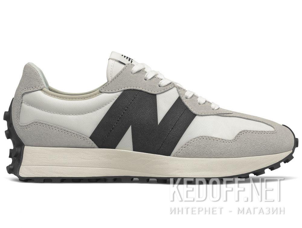 Мужские кроссовки New Balance MS327FE купить Украина