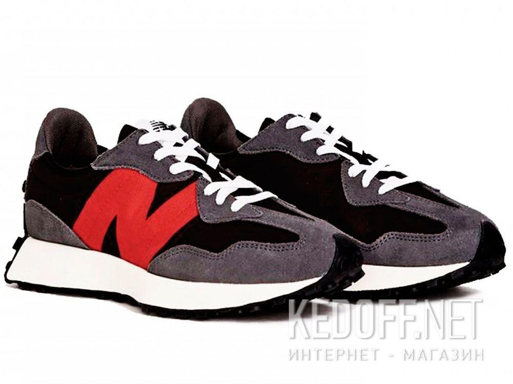 Мужские кроссовки New Balance MS327FF купить Украина