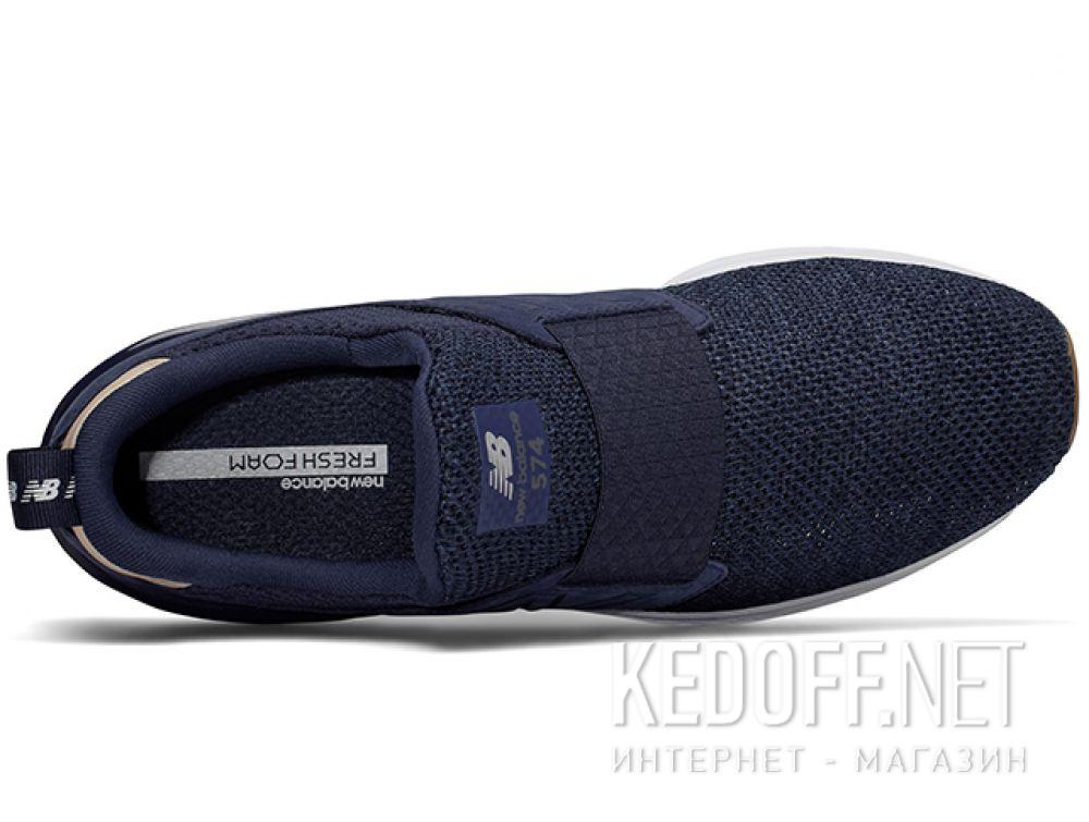Мужские кроссовки New Balance MS574DSN купить Киев