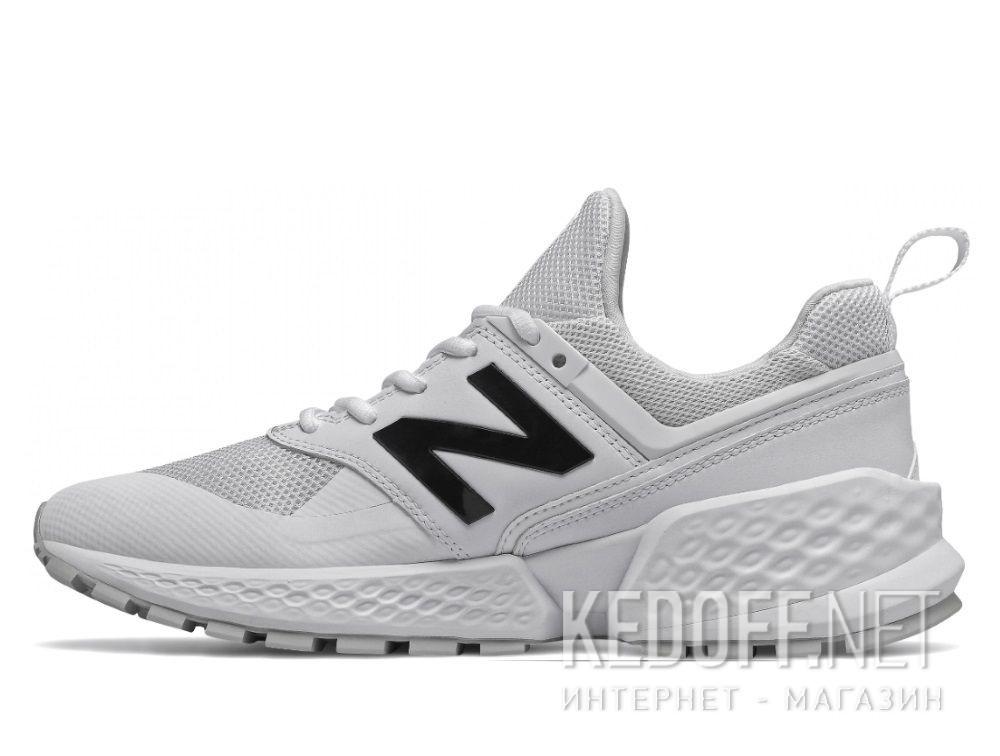 Мужские кроссовки New Balance MS574KTC купить Киев