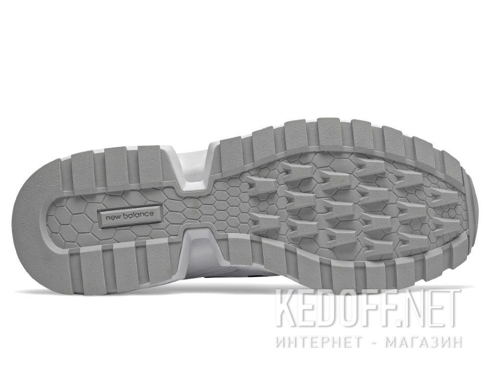 Мужские кроссовки New Balance MS574KTC описание