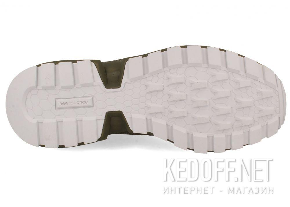 Цены на Мужские кроссовки New Balance MS574KTD