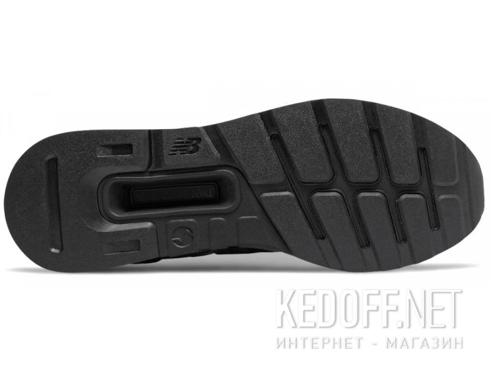 Цены на Мужские кроссовки New Balance MS997LOP