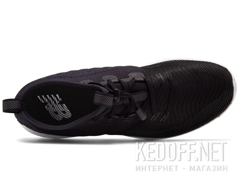 Мужские кроссовки New Balance Cypher Run MSRMCBW купить Киев