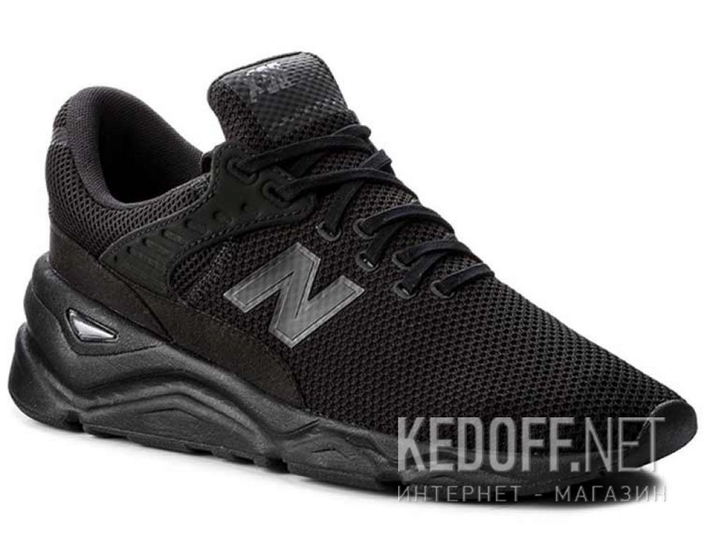 0fe3038b2011 Shop Men s sportshoes New Balance MSX90CRE at Kedoff.net - 29004