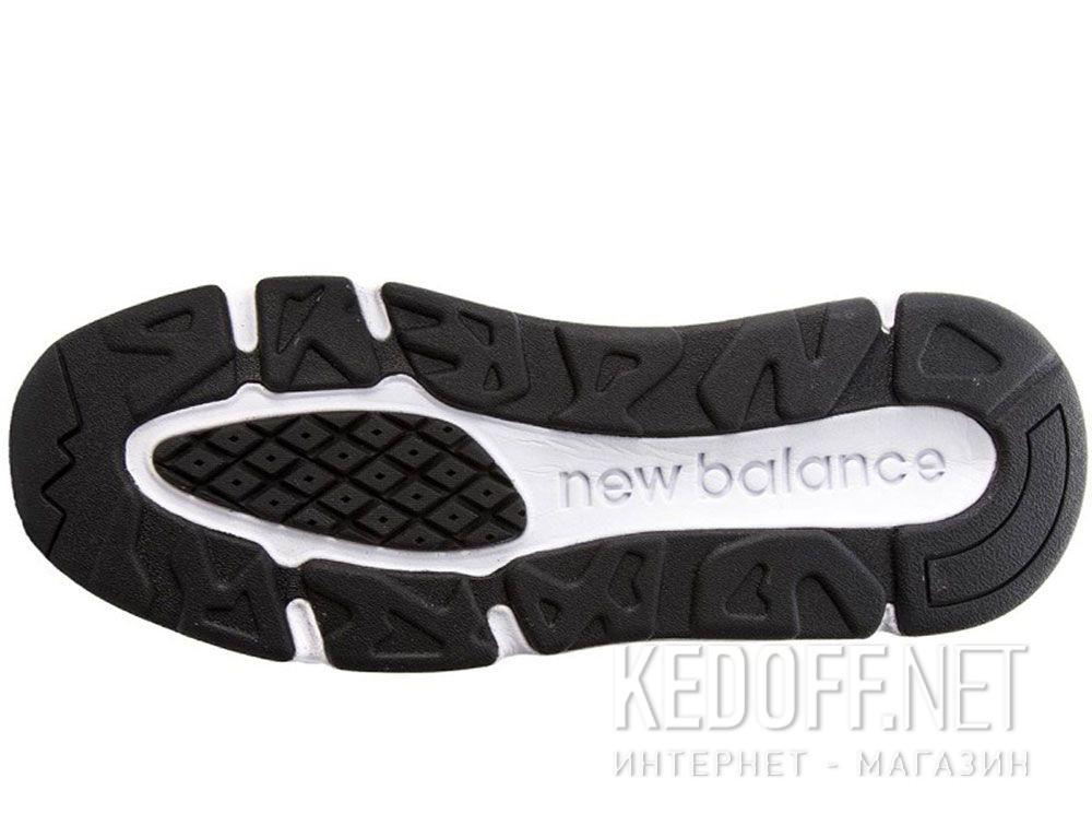 Оригинальные Мужские кроссовки New Balance MSX90CRF
