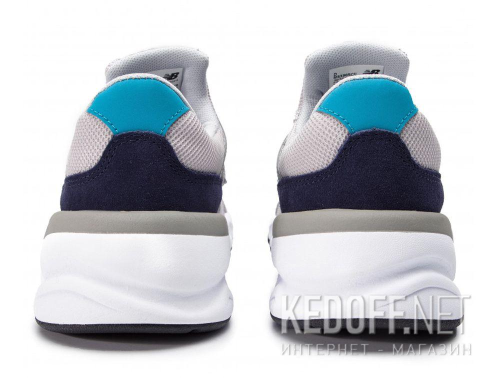 Мужские кроссовки New Balance MSX90RCE купить Киев