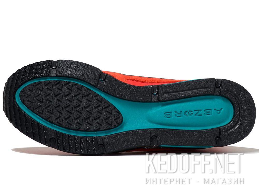 Мужские кроссовки New Balance MSXRCHSB все размеры