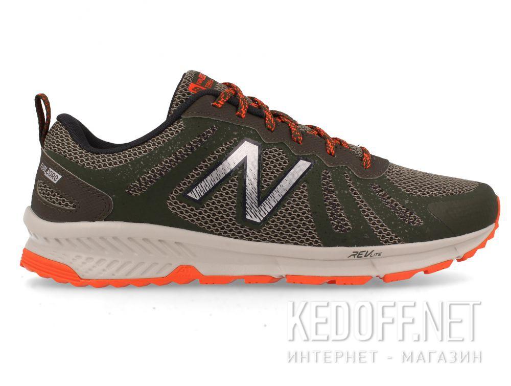 Мужские кроссовки New Balance MT590RG4 купить Киев