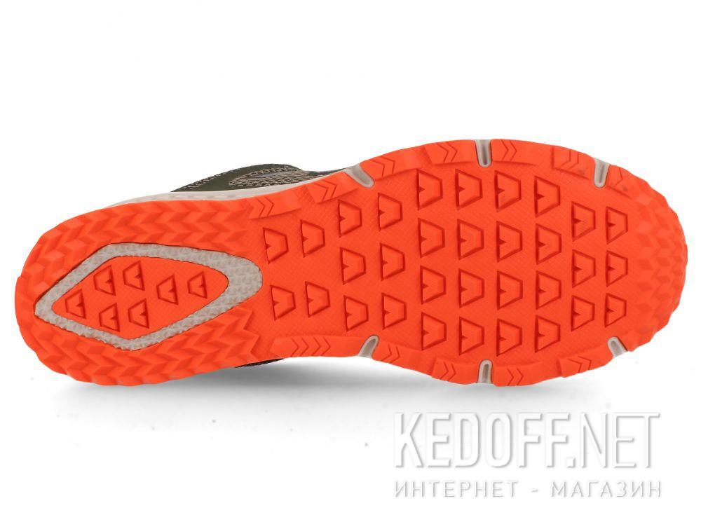 Мужские кроссовки New Balance MT590RG4 описание