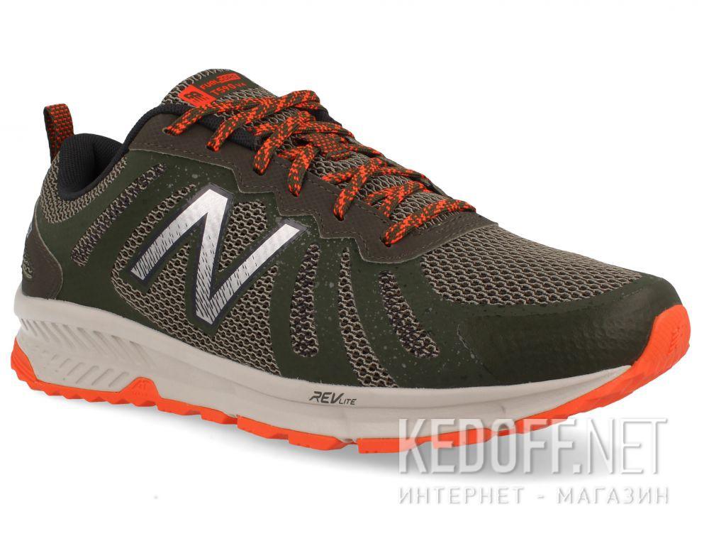Купить Мужские кроссовки New Balance MT590RG4