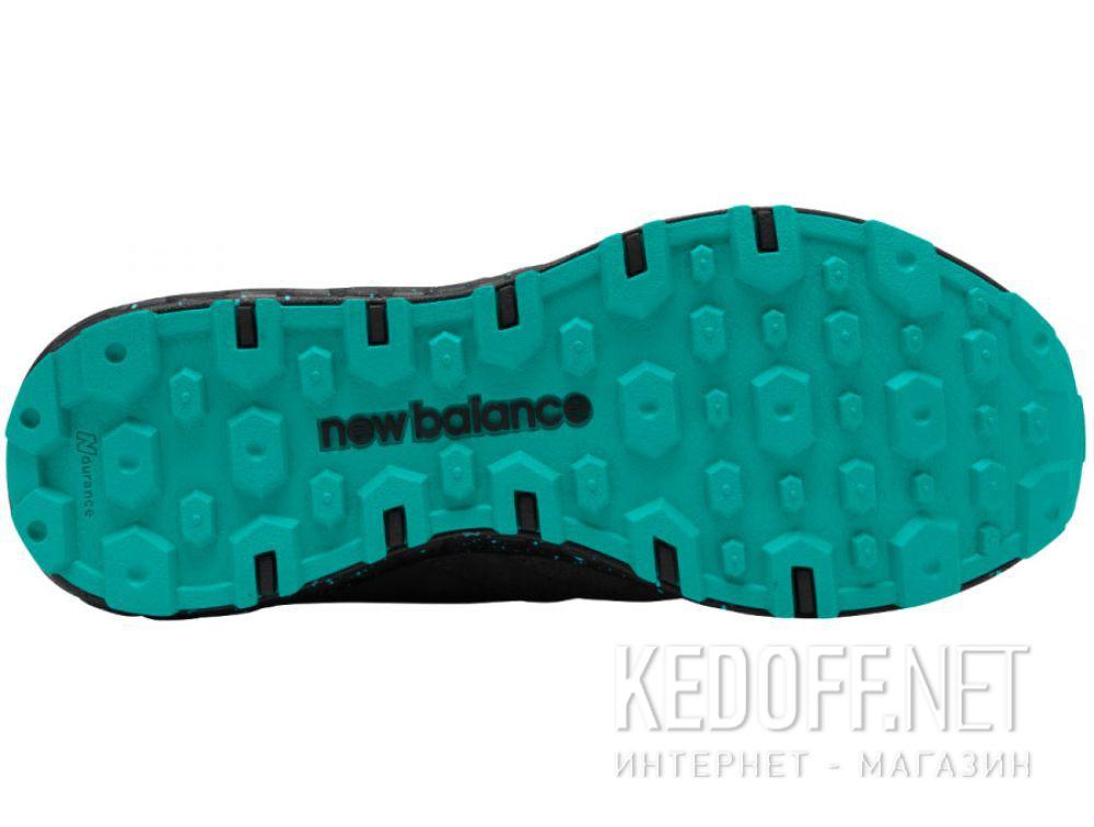 Мужские кроссовки New Balance MTCRGRO1 описание