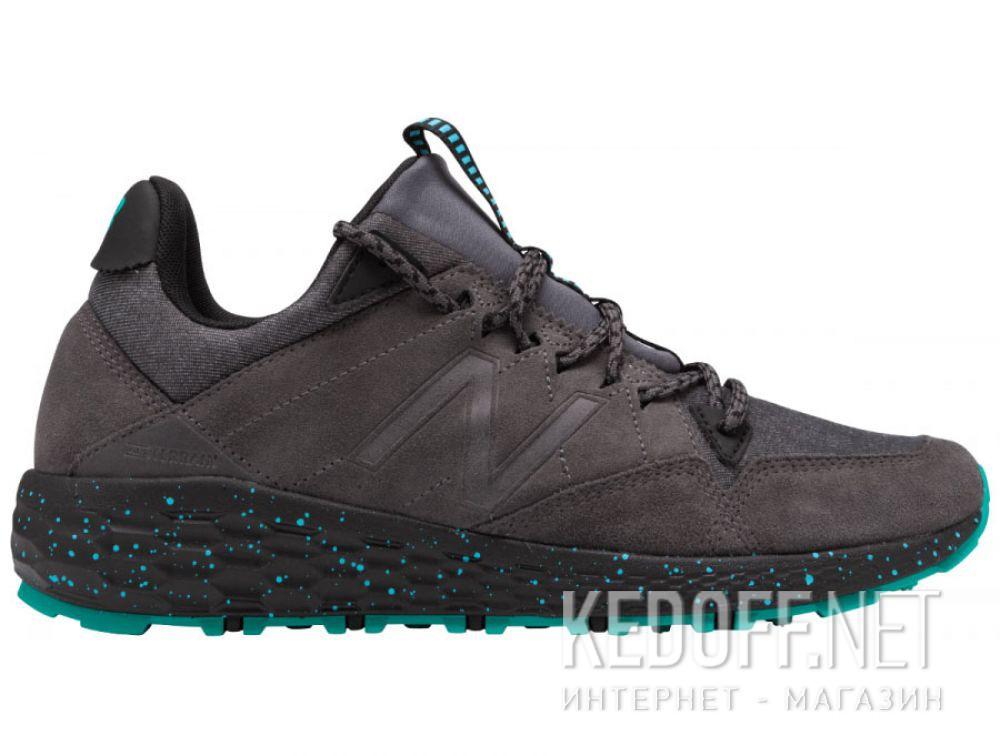Мужские кроссовки New Balance MTCRGRO1 купить Украина